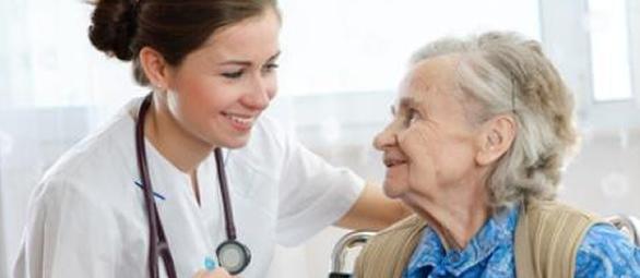 Case Studies in Medical-Surgical Nursing Case Studies in